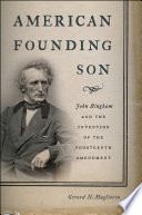 American Founding Son