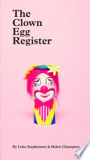 The Clown Egg Register