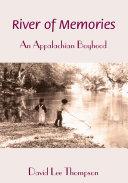 download ebook river of memories pdf epub