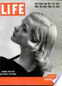 4 f�vr. 1952