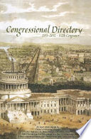 2011 2012 Official Congressional Directory  112th Congress  Convened January 5  2011