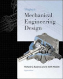 COMP Shigley s Mechanical Engineering Design with ARIS Instructor QuickStart Guide