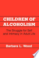 Children of Alcoholism