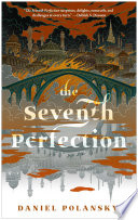 Book The Seventh Perfection