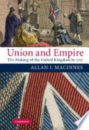 Union and Empire