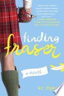 Book Finding Fraser