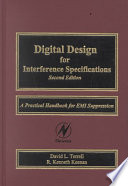 Digital Design for Interference Specifications