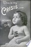 Oct 1916