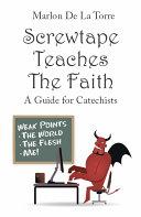 download ebook screwtape teaches the faith pdf epub