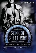 Sons of Steel Row   Stunde der Entscheidung