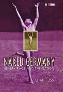 Naked Germany
