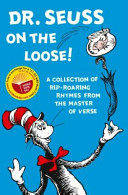 cover img of Dr. Seuss on the Loose