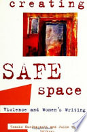 Creating Safe Space