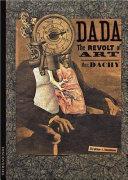 Discoveries: Dada