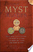 The Myst Reader