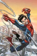 Amazing Spider Man Volume 1