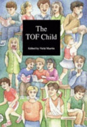 The Tof Child
