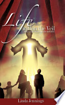 Ebook Life Within the Veil Epub Linda Jennings Apps Read Mobile