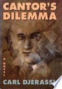 Cantor s Dilemma Book PDF