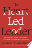 The Heart Led Leader