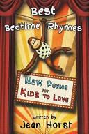 Best Bedtime Rhymes