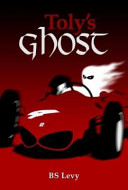 Toly S Ghost