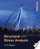 Structural and Stress Analysis
