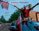 America s True Colors Book PDF