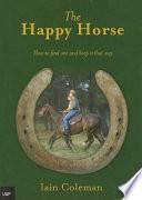 The Happy Horse