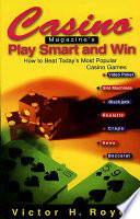Casino Magazine s Play Smart and Win