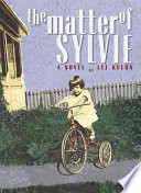 The Matter Of Sylvie : day perched on the cool...