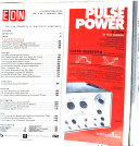 EDN  Electrical Design News