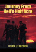 Journey from Hell s Half Acre
