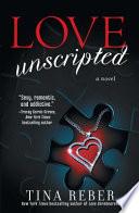 download ebook love unscripted pdf epub
