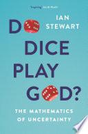 Book Do Dice Play God