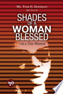 Shades of a Woman Blessed