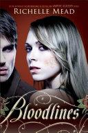 download ebook bloodlines v1 pdf epub