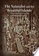 The Naturalist And His Beautiful Islands