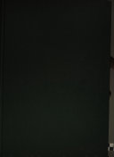 The Ladies' Home Journal