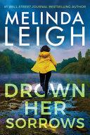 Book Drown Her Sorrows