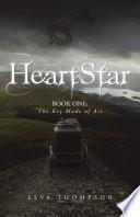 HeartStar
