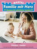 Familie Mit Herz 93 Familienroman