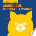 Ebook Ambiguous Optical Illusions Epub Al Seckel Apps Read Mobile