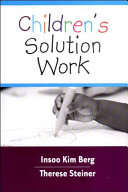 Children s Solution Work