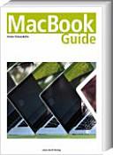 MacBook-Guide