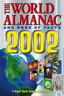 World almanac   book of facts