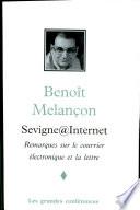 Sevigne Internet