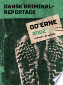 Dansk Kriminalreportage 2002