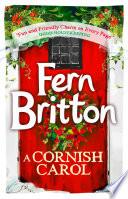 A Cornish Carol  A Short Story