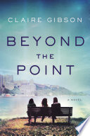 Beyond the Point Book PDF